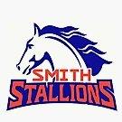 Smith Elementary in Aldine ISD (@AcademySmith) Twitter profile photo