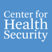 Johns Hopkins Center for Health Security Profile picture