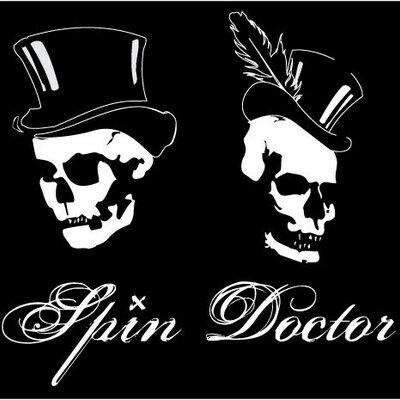 Spin-Doctor