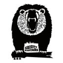 Grizzly Guitars (@grizzlyguitars) Twitter
