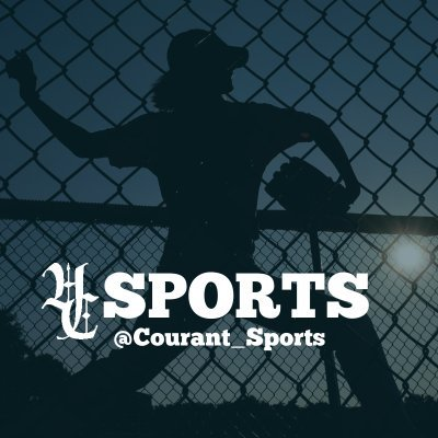 Hartford Courant Sports