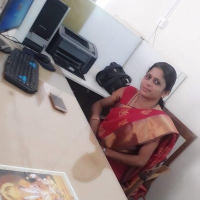 Bhagyshri funde