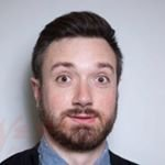 Andrew Schiavone (@aschiavone) Twitter profile photo