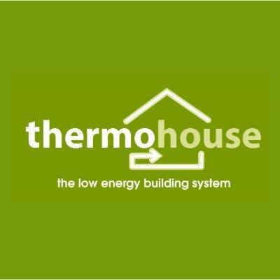 Thermohouse Ltd  ICF (@ThermohouseLtd) | Twitter