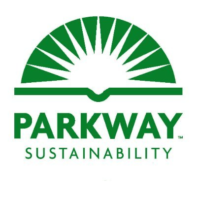 Parkway Sustainability (@parkwayssc) Twitter profile photo