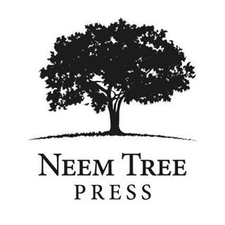 Neem Tree Press