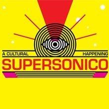@SupersonicoFest