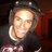 Bruno Goncalves twitter.