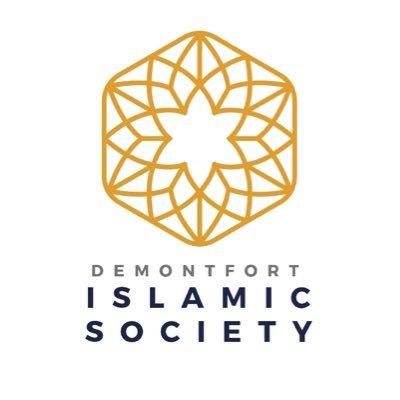 DMU Islamic Society (@DMUISoc) | Twitter