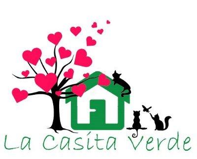 Casita_Verde