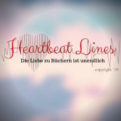 Heartbeat Lines On Twitter Guten Morgen Freitag Das