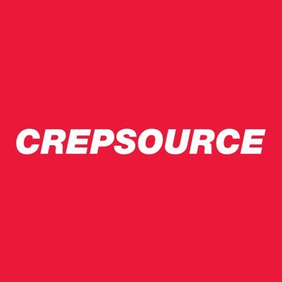 a11be60f4 crepsource 👟 on Twitter: