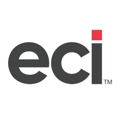 ECI Software Solutions (Europe)