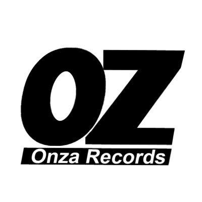 Onza Records (@OnzaRecordLabel) | Twitter