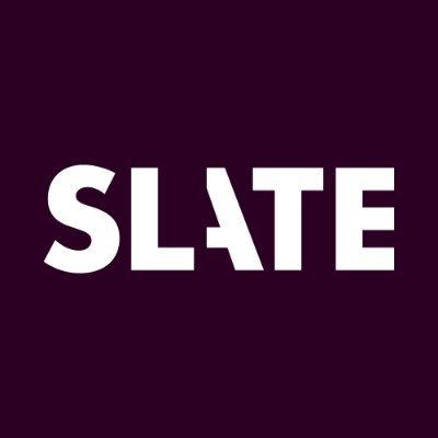 @Slate