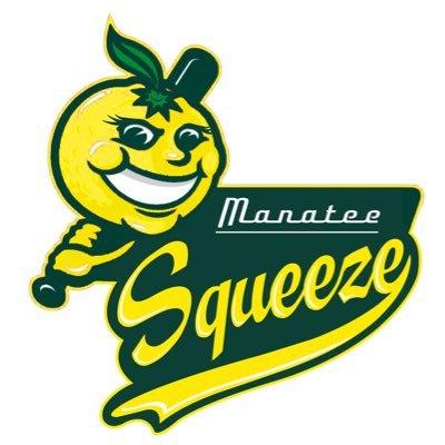 SqueezeSoftball (@ManateeSqueeze) | Twitter