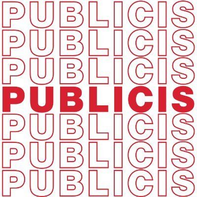 @PublicisNA