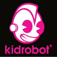 Kidrobot New York Social Profile