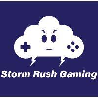 Storm Rush Gaming