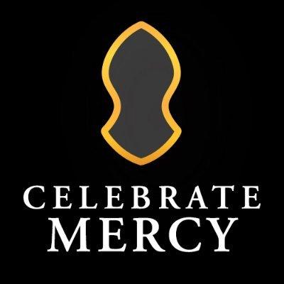 @CelebrateMercy