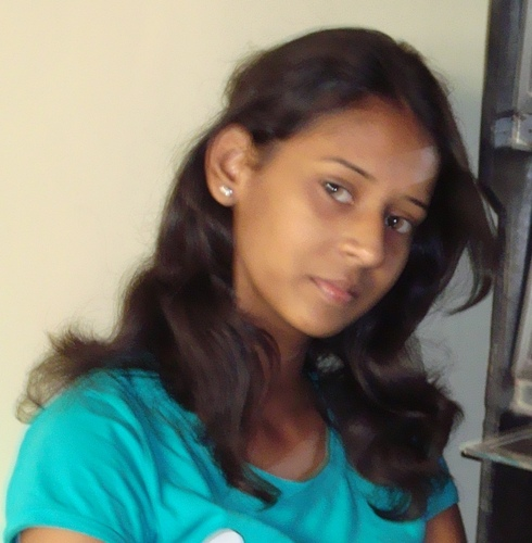 Gurprit Kaur ( PrEeT) | Twitter