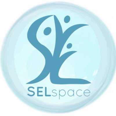SELspace (@SELspace) Twitter profile photo