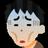 The profile image of MrUOehuyOo5bYXx