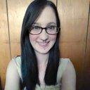 Carly Morton - @CarlyMorton14 - Twitter