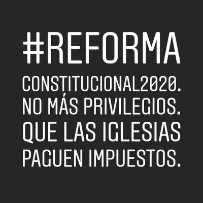 Resultado de imagen para uruguay reforma constitucional