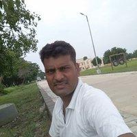 Amresh Yadav (Army man) ( @AmreshY84714063 ) Twitter Profile