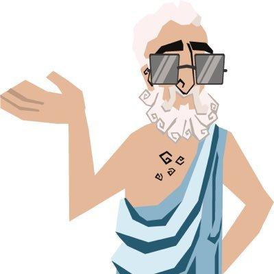 The Thucydides Bot