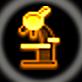 ijmacros - Custom Macros Plugin Suite for ImageJ