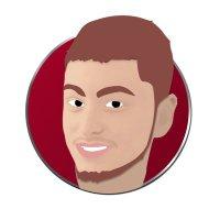 Brian Sporman ( @BrianSporman ) Twitter Profile