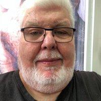 Mark J Bunting 🔶 SOD'EM 48% 👍