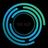 UK IGF (@UKIGF) Twitter profile photo