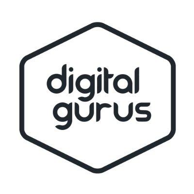 @DigitalGurus