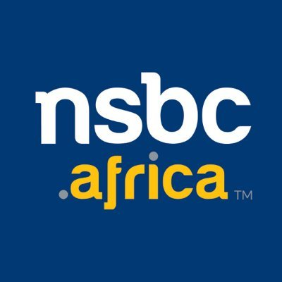 @NSBCAfrica