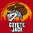 @RealCoyoteJack Profile picture