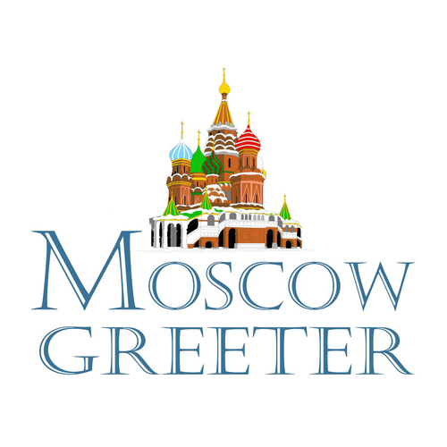 @moscow_greeter
