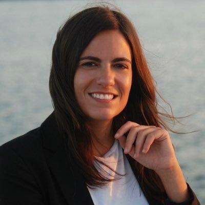 Eva Blanco Peris