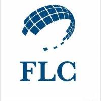 Finanacial Literacy Campaign