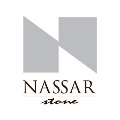 @NassarStone