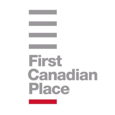 First Canadian Place on Twitter: