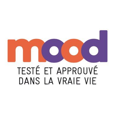 @moodaccessoires