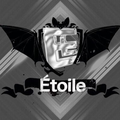 @Etoile_Clan
