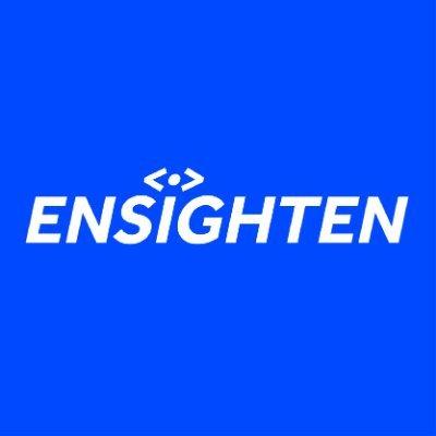 @ensighten