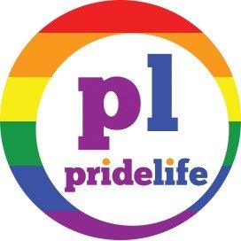 PrideLife