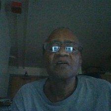 Patrick Carlton (@PatrickCarlto14) Twitter profile photo
