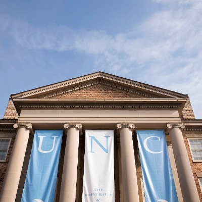 UNC Admissions (@UNCAdmissions) | Twitter