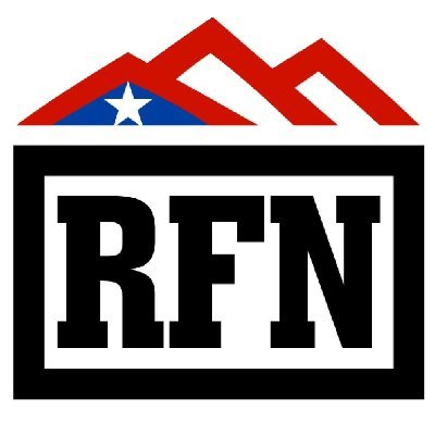 Rural Freedom Network Profile